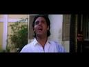 Jaane Jigar Jaaneman (Sad)    Aashiqui 1990    720p hd