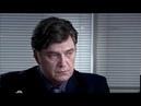 Ментовские Войны 4 сезон 5,6,7,8 серии