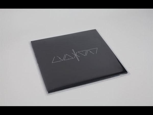 Akkord - 3dOS [Houndstooth]