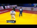 EUROPEAN MIXED TEAM JUDO CHAMPIONSHIPS EKATERINBURG RUSSIA FINAL