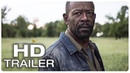 FEAR THE WALKING DEAD Season 4 Official Comic Con Trailer [HD] Kim Dickens, Lennie James