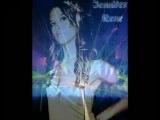 Jonas Steur feat. Jennifer Rene - Pure Bliss (Born For The Summer Remix)