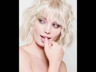 Образ Makeover Paris