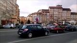 Erasmus+ Alba Ilulia Romania Собрание, короткая дорога, обзор примерных цен! на продукты!! (часть 2)
