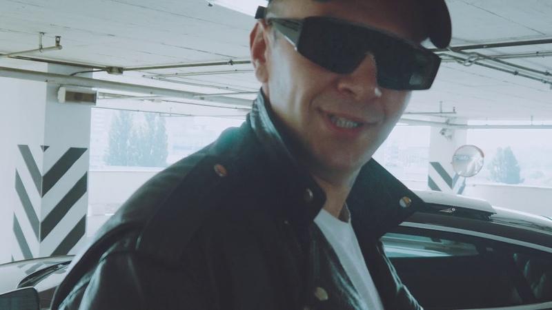 Vnuk Деньги Все о Хип Хопе