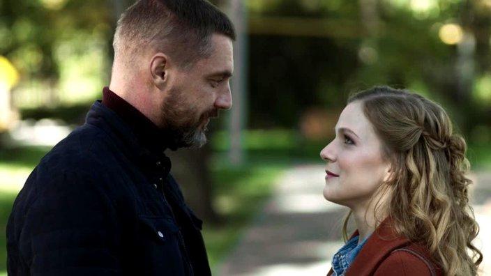 Смотреть сериал Год собаки (2018) 1 сезон 4 серия в хорошем качестве