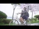 Ladki Kyon Hindi song Hum Tum If We Were a Season Movie KoreanMix🎻