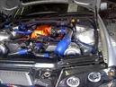 1uz twin turbo