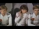 большое космическое приключение( 1974 )