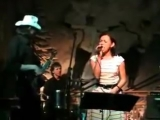 Jimmy Woodser Blues Band _ Blues in the night_xvid.avi