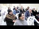 Конференц зал собора Петра и Павла Творческий вечер авторской песни с Алексеем Кирилловым