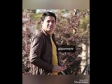 Ali Pormehr-Naz Eleme (Tam Versiya ) Official