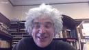 Truthseeker's Path with Vladimir Golstein, PhD