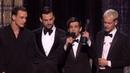 20.02.2019 • Мероприятия | Brit Awards | Лондон, Великобритания
