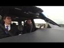 Тест драйв Lexus LX570 не до крузак Land Сruiser 200 когда сыну будет 17 и он отберёт Hummer H2