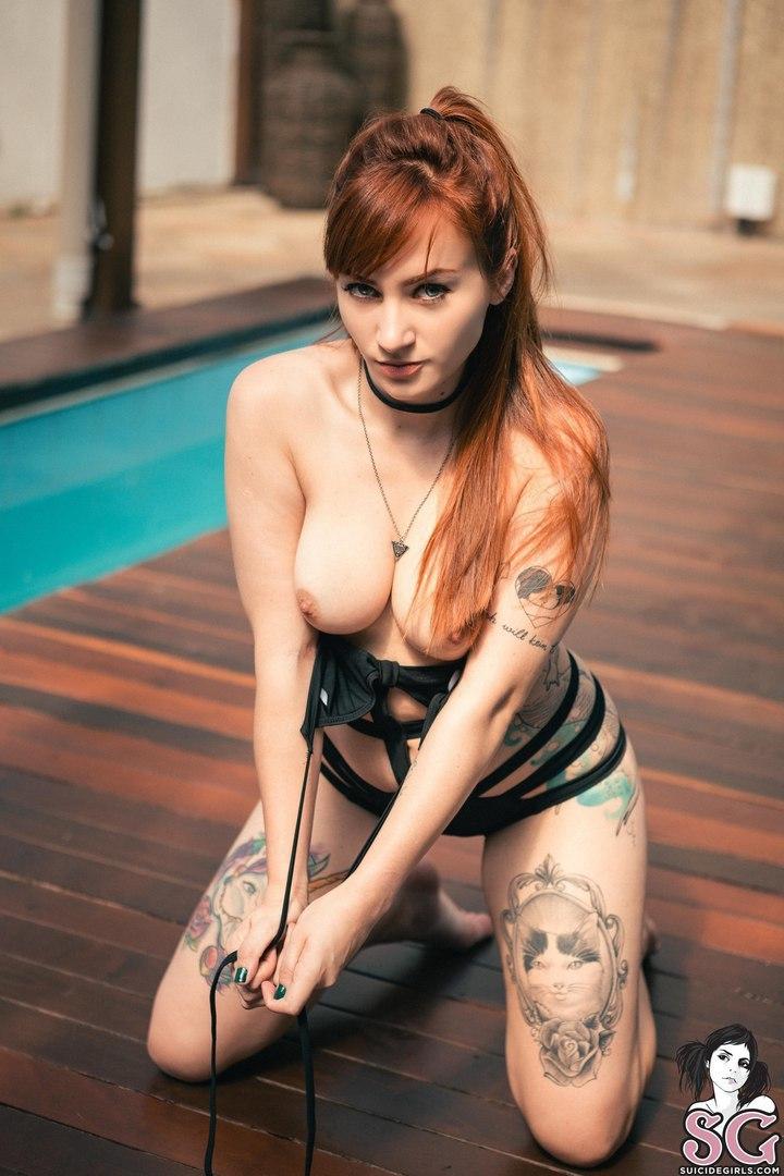 Free non nude amateurs pics