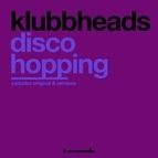 Klubbheads альбом Discohopping