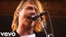 Nirvana - Heart-Shaped Box (MTV Live and Loud)