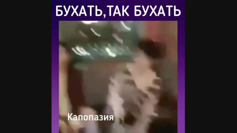 буднирусскогокей попера