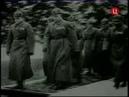 Тухачевский Маршала погубили женщины