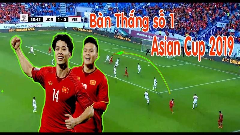 Xem Lại Vẫn Thấy Tự Hào Quá Việt Nam Ơi || Mr Tran Vlog