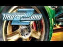Need for Speed Underground 2 прохождения карьера 16