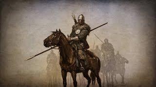 Превозмогая имперцев! (запись стрима) - MountBlade Warband POP
