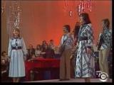 ВИА Верасы - Малиновка (Песня 80)