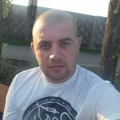 Сергей Елизаров