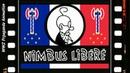 Nimbus Libéré 1943 B W