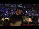 Фирменные ZEBRA ШОТЫ в #Night_Club_Zebra ?????♀️??♀️