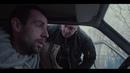 Мразь /Filth - Короткометражный фильм Асаад Аббуд