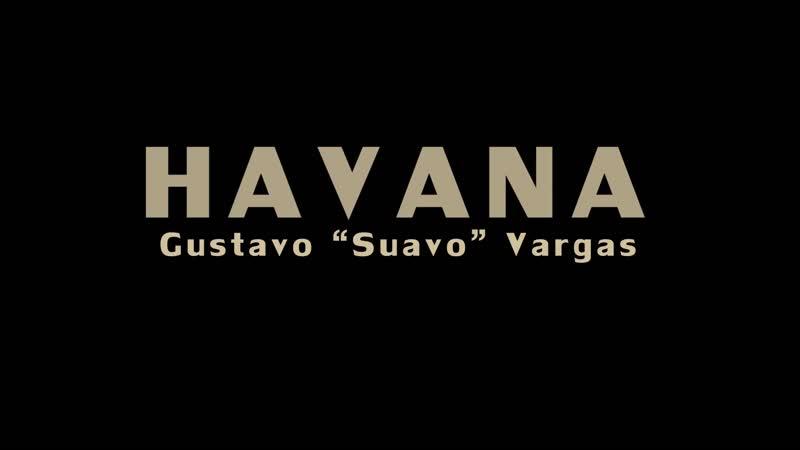 Camila Cabello - Havana _ Gustavo Vargas Choreography ( 1080 X 1920 ).mp4