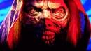 Калейдоскоп ужасов: Сезон 1 | Трейлер для Комик Кона