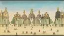 Загадочные иллюминации 18 19 веков Эфир атмосферное электричество