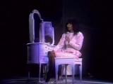 DONNA SUMMER - On The Radio (1979) (Live 1983)