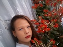 Лиза Худая фото #22