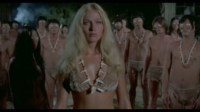 Beyond Atlantis 1973 За пределами Атлантиды HD 720 (rus)