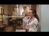 День 6. Религия - Республика Марий Эл