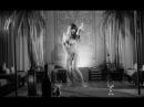 Обжигающая дрожь и южный трепет (1967) - Hot Thrills and Warm Chills original