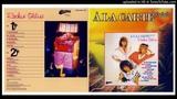 A La Carte - Greatest Hits - 12 Songs