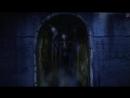 субтитры 13 серия END Yami Shibai 4th Season Ями Шибаи Японские рассказы о привидениях 4 by Aiko113 SovetRomantica