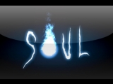 Soul x Gang vs Admins Team