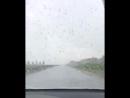 CeramicPRORain • защитное покрытие антидождь для стекол Антидождь ➖ это незаменимая вещь для автолюбителей и профессионалов.