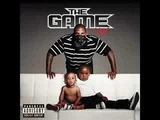 The Game - L.A.X. Files - LAX dirty version