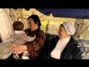В гостях у бабушки и дедушки)