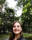 Аня Гуревич фото #40
