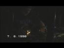 DJ Nikk Titanik 7 06 98