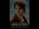 Descargar Vanilla Sky (2001) 720p Dual Latino