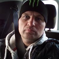 Yuriy Yuriev